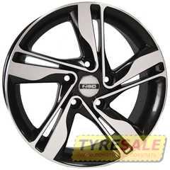 TECHLINE 650 BD - Интернет магазин шин и дисков по минимальным ценам с доставкой по Украине TyreSale.com.ua