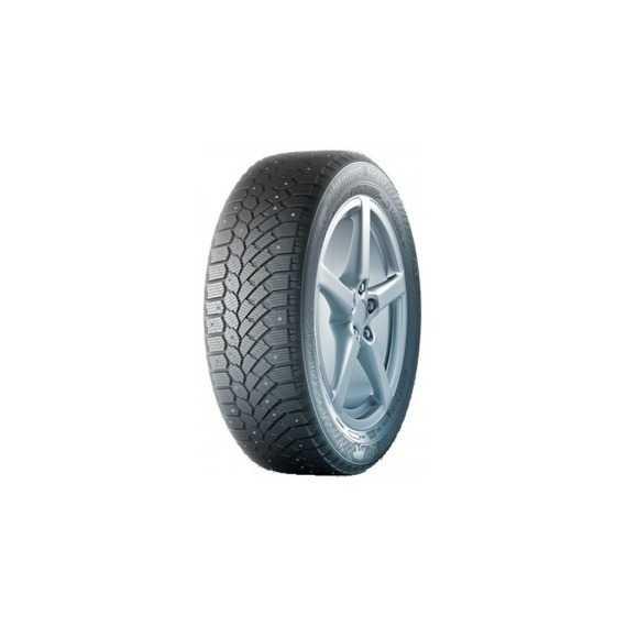 Зимняя шина GISLAVED NORD FROST 200 - Интернет магазин шин и дисков по минимальным ценам с доставкой по Украине TyreSale.com.ua