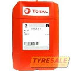 Купить Трансмиссионное масло TOTAL Transmission Gear 9 FE 75W-80 (20л)