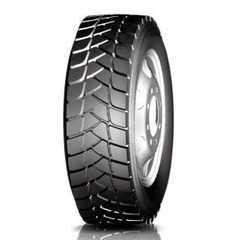 Fesite HF768 - Интернет магазин шин и дисков по минимальным ценам с доставкой по Украине TyreSale.com.ua