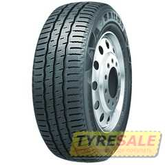 Купить Зимняя шина SAILUN Endure WSL1 205/75R16C 113/111R
