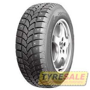 Купить Зимняя шина TIGAR Sigura Stud 185/65R15 92T (шип)