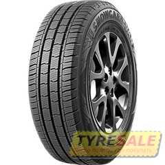 ROSAVA Snowgard Van - Интернет магазин шин и дисков по минимальным ценам с доставкой по Украине TyreSale.com.ua