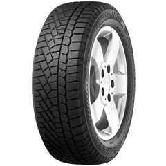 Купить Зимняя шина GISLAVED SOFT FROST 200 SUV 225/75R16 108T
