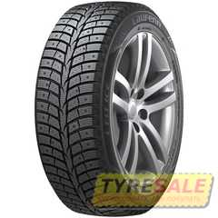 Купить Зимняя шина LAUFENN iFIT ICE LW71 235/60R18 107T (под шип)