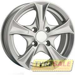 ANGEL Luxury 306 S - Интернет магазин шин и дисков по минимальным ценам с доставкой по Украине TyreSale.com.ua