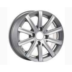 ANGEL Baretta 301 S - Интернет магазин шин и дисков по минимальным ценам с доставкой по Украине TyreSale.com.ua
