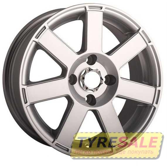 ANGEL Hornet 501 SD - Интернет магазин шин и дисков по минимальным ценам с доставкой по Украине TyreSale.com.ua