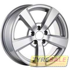 ANGEL Formula 503 S - Интернет магазин шин и дисков по минимальным ценам с доставкой по Украине TyreSale.com.ua