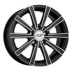 Angel Mirage 610 BD - Интернет магазин шин и дисков по минимальным ценам с доставкой по Украине TyreSale.com.ua