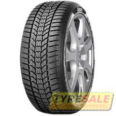 Купить Зимняя шина SAVA Eskimo HP2 205/65R15 94T