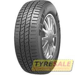 EVERGREEN EW616 - Интернет магазин шин и дисков по минимальным ценам с доставкой по Украине TyreSale.com.ua