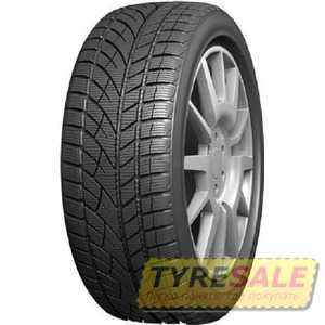 Купить Зимняя шина EVERGREEN EW66 255/55R18 109H