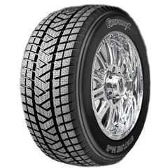 Зимняя шина GRIPMAX Stature M+S - Интернет магазин шин и дисков по минимальным ценам с доставкой по Украине TyreSale.com.ua