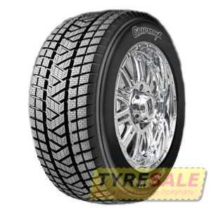 Купить Зимняя шина GRIPMAX Stature M+S 275/40R21 107V