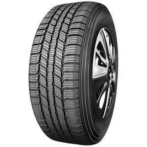 Купить Зимняя шина ROTALLA S110 195/65R15 91H
