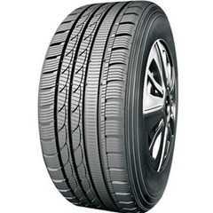 ROTALLA S210 - Интернет магазин шин и дисков по минимальным ценам с доставкой по Украине TyreSale.com.ua