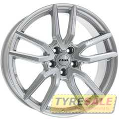 RIAL Torino Polar Silver - Интернет магазин шин и дисков по минимальным ценам с доставкой по Украине TyreSale.com.ua