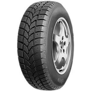 Купить Зимняя шина RIKEN Allstar 185/65R14 86T (Под шип)