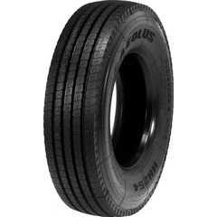 AEOLUS ASR69 - Интернет магазин шин и дисков по минимальным ценам с доставкой по Украине TyreSale.com.ua