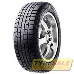 Зимняя шина MAXXIS SP03 Arctic Trekker - Интернет магазин шин и дисков по минимальным ценам с доставкой по Украине TyreSale.com.ua