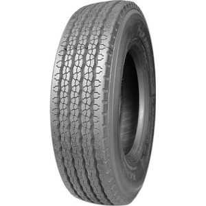 Купить LINGLONG LLF01 (рулевая) 295/60R22.5 149/146M