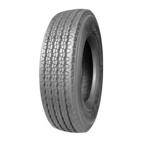 LINGLONG LLF01 - Интернет магазин шин и дисков по минимальным ценам с доставкой по Украине TyreSale.com.ua
