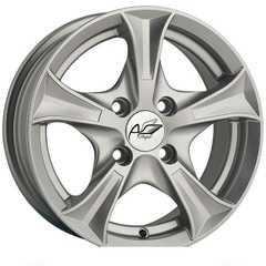 ANGEL Luxury 606 S - Интернет магазин шин и дисков по минимальным ценам с доставкой по Украине TyreSale.com.ua