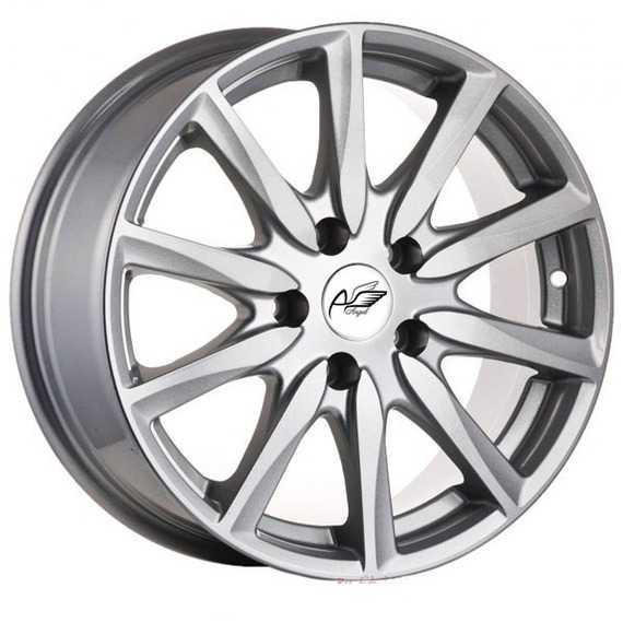 Angel Raptor 602 S - Интернет магазин шин и дисков по минимальным ценам с доставкой по Украине TyreSale.com.ua