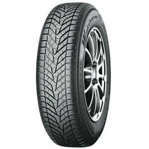 Купить Зимняя шина YOKOHAMA W.drive V905 235/40R18 95V
