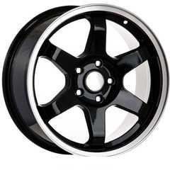 ANGEL JDM 719 BD - Интернет магазин шин и дисков по минимальным ценам с доставкой по Украине TyreSale.com.ua