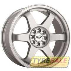 ANGEL JDM 719 S - Интернет магазин шин и дисков по минимальным ценам с доставкой по Украине TyreSale.com.ua