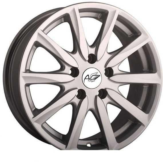 ANGEL Raptor 702 S - Интернет магазин шин и дисков по минимальным ценам с доставкой по Украине TyreSale.com.ua