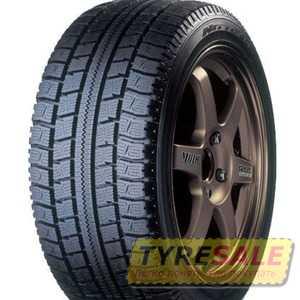 Купить Зимняя шина NITTO NTSN2 225/50R17 98T