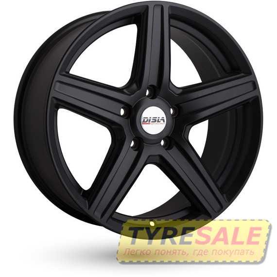 DISLA Scorpio 704 BM - Интернет магазин шин и дисков по минимальным ценам с доставкой по Украине TyreSale.com.ua