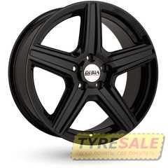 DISLA Scorpio 704 MERS BM - Интернет магазин шин и дисков по минимальным ценам с доставкой по Украине TyreSale.com.ua