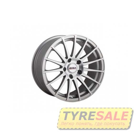 DISLA TURISMO 720 S - Интернет магазин шин и дисков по минимальным ценам с доставкой по Украине TyreSale.com.ua