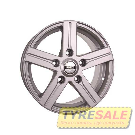TECHLINE 661 SD - Интернет магазин шин и дисков по минимальным ценам с доставкой по Украине TyreSale.com.ua