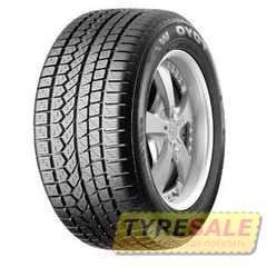Купить Зимняя шина TOYO Open Country W/T 255/50R17 101V