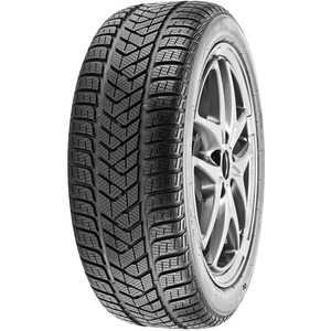 Купить Зимняя шина PIRELLI Winter SottoZero Serie 3 245/40R19 98V Run Flat