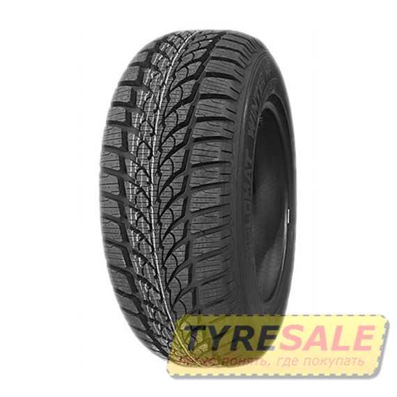 DIPLOMAT Winter HP - Интернет магазин шин и дисков по минимальным ценам с доставкой по Украине TyreSale.com.ua
