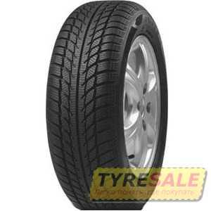 Купить Зимняя шина GOODRIDE SW608 205/55R16 91H