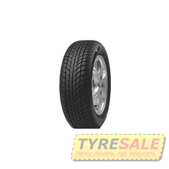 Зимняя шина GOODRIDE SW608 - Интернет магазин шин и дисков по минимальным ценам с доставкой по Украине TyreSale.com.ua