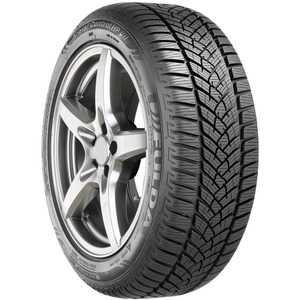 Купить Зимняя шина FULDA Kristall Control HP2 215/55R16 93Q