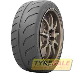 Купить Летняя шина TOYO Proxes R888R 215/45R17 87W