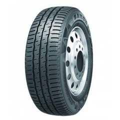 Летняя шина SAILUN Endure WSL1 - Интернет магазин шин и дисков по минимальным ценам с доставкой по Украине TyreSale.com.ua