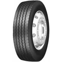 КАМА (НКШЗ) NT-202 - Интернет магазин шин и дисков по минимальным ценам с доставкой по Украине TyreSale.com.ua