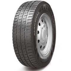 Зимняя шина MARSHAL CW51 - Интернет магазин шин и дисков по минимальным ценам с доставкой по Украине TyreSale.com.ua