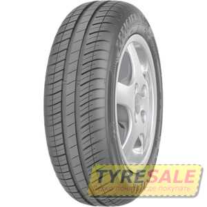 Купить Летняя шина GOODYEAR EfficientGrip Compact 205/55R16 91T