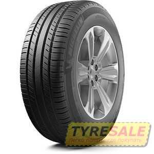 Купить Всесезонная шина MICHELIN Premier LTX 265/60R18 110T